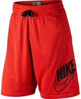 Nike Men's Franchise Shorts S