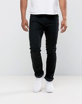 Tommy Hilfiger Jeans in Slim Fit