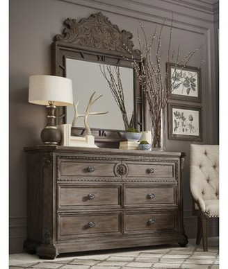 Charlton Home Dressers Armoires Shop The World S Largest Collection Of Fashion Shopstyle