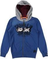 Vingino Sweatshirts - Item 12070198