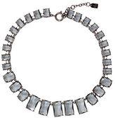 Lauren Ralph Lauren Graduated Collar Necklace