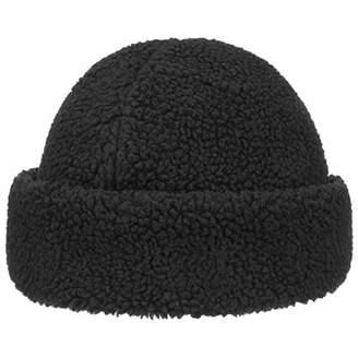 Brixton Men's Ginsberg Faux-Fur HAT