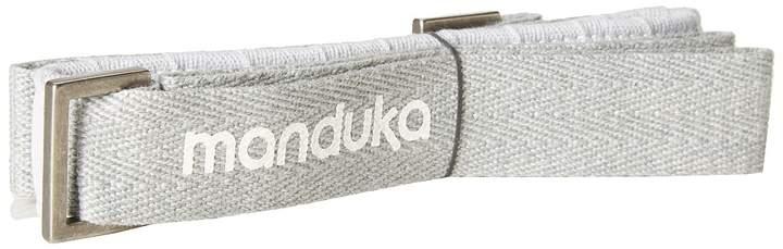 Manduka - Commuter Athletic Sports Equipment