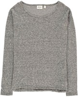 Hartford Tannin T-Shirt