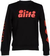 PUMA ALIFE Sweatshirts