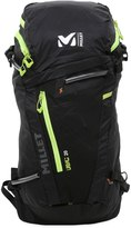 Millet Ubic 20l Mountain Backpack