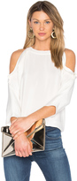 Ramy Brook Vivica Top