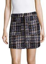 Parker Krista Skirt