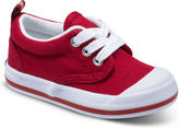Keds Graham Sneaker