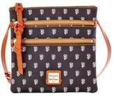 Dooney & Bourke Sports San Francisco Giant Crossbody Bag