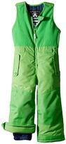 Kamik Winter Solid Pants (Infant/Toddler)