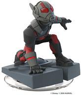 Disney Ant-Man Figure Infinity: Marvel Super Heroes (3.0 Edition)