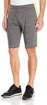 Calvin Klein Men's Trainer Mesh Shorts