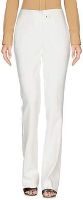 Biancoghiaccio Casual pants - Item 13129032GM
