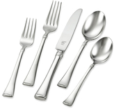 Zwilling J.A. Henckels Angelico Flatware Set (45 PC)