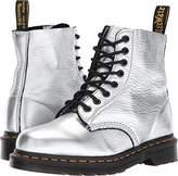 Dr. Martens Women's Pascal Met Fashion Boot