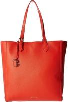 Versace Oro Chiaro Tote Tote Handbags