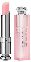 Christian Dior 'Addict Lip Glow' Color Reviver Balm - 001 Sheer Pink