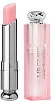 Christian Dior 'Addict Lip Glow' Color Reviver Balm