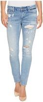 Lucky Brand Lolita Skinny Jeans in Ballinger Women's Jeans