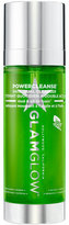 Glamglow POWERCLEANSE Daily Dual Cleanser, 5.0 oz.