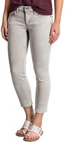 Lucky Brand Charlie Denim Capris - TENCEL® Blend, Low Rise (For Women)