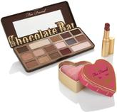Too Faced Sweet Chocolate Beauty Essentials Kit