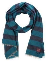 Scotch & Soda Oblong scarf