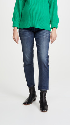 Citizens of Humanity Maternity Emerson Jeans