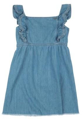 Pepe Jeans Dress