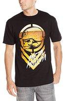 Metal Mulisha Men's Foam Beer T-Shirt