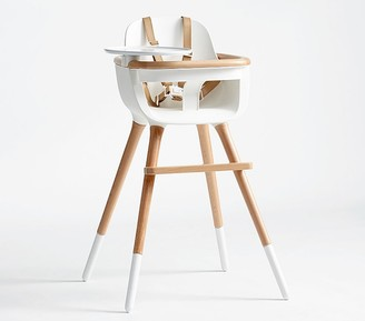 Pottery Barn Kids Micuna Ovo Max Luxe High Chair