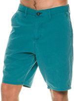 Billabong New Order X Submersible Short