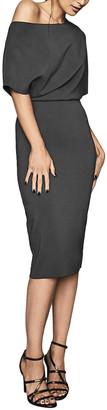 Reiss Madison Dress