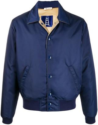 Marni Lightweight Shirt Jacket
