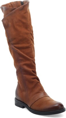 Miz Mooz Pim Knee High Boot