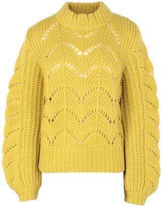 Samsoe & Samsoe SAMSE SAMSE Sweaters