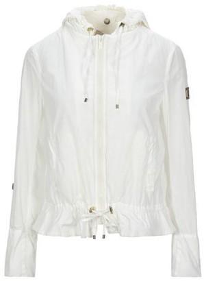 Alviero Martini Jacket
