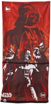Buff Star Wars Junior DV Polar Neck Warmer