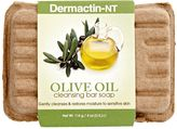 Dermactin-TS Olive Oil Cleansing Bar Soap
