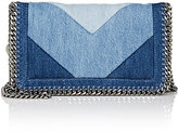 Stella McCartney Women's Becks Chain Clutch