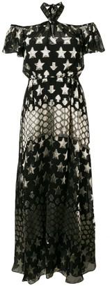 Temperley London Hetty dress