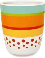 Bed Bath & Beyond SKIP*HOP® Zoo Melamine Stripey Cup