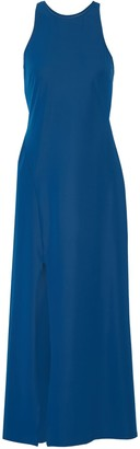 Flagpole 3/4 length dresses