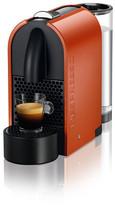 Nespresso U Pure Orange