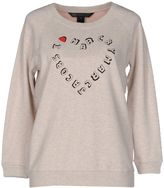 Marc by Marc Jacobs Sweatshirts - Item 37914285