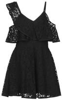 Shiki Short dress