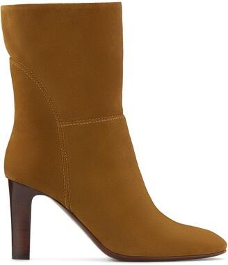 Giuseppe Zanotti Viviana high-top boots
