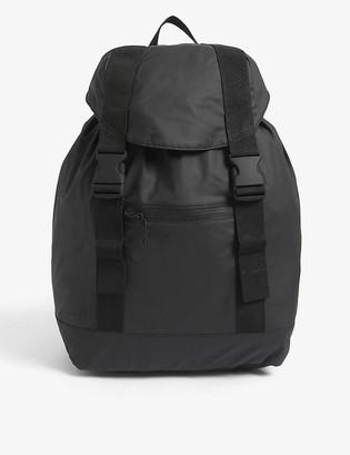 Rains Ultralight nylon backpack