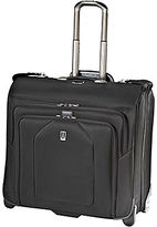 "Travelpro CLOSEOUT! Crew 9 50"" Wheeled Garment Bag"